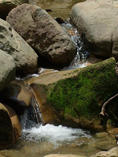天然瀑019.JPG