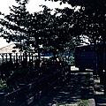 東海岸021.jpg