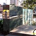 城市光廊066.JPG