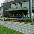 石岡站054.JPG