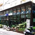 國際街012.JPG