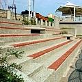 福鹿河濱公園011.JPG