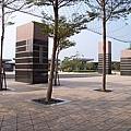 高美館016.JPG