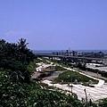 花蓮港4.jpg
