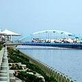 福鹿河濱公園016.JPG