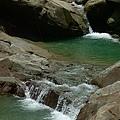 天然瀑023.JPG