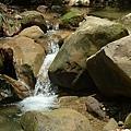 天然瀑017.JPG