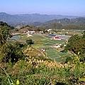 馬拉邦山001.JPG