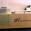 P1050666.JPG