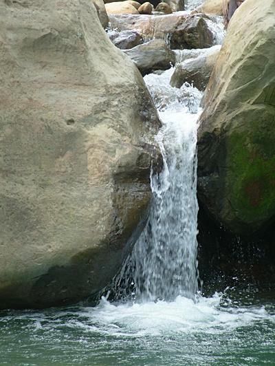 天然瀑013.JPG