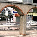 進士公園004.JPG