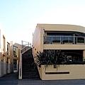 WSydney hotel017.JPG