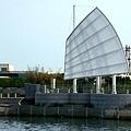 福鹿河濱公園014.JPG
