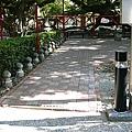 五福臨門E003.JPG