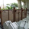 泰安鐵道018.JPG