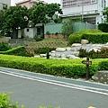 石岡站053.JPG