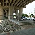 泰安鐵道008.JPG