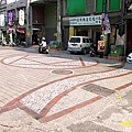 斗六老街002.JPG