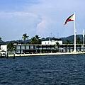 海與旗1.JPG