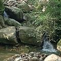 天然瀑002.JPG