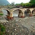 95糯米橋001.JPG