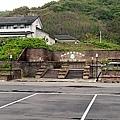 93花遊中心003.JPG