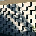 圍牆3.JPG