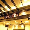清境商店街夜景012.JPG