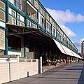 WSydney hotel008.JPG