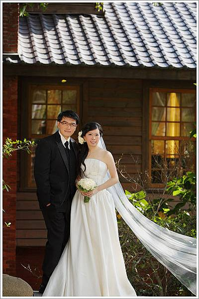 婚紗照.jpg