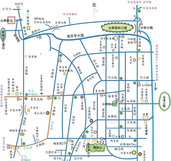 Taitung-City-Map.jpg