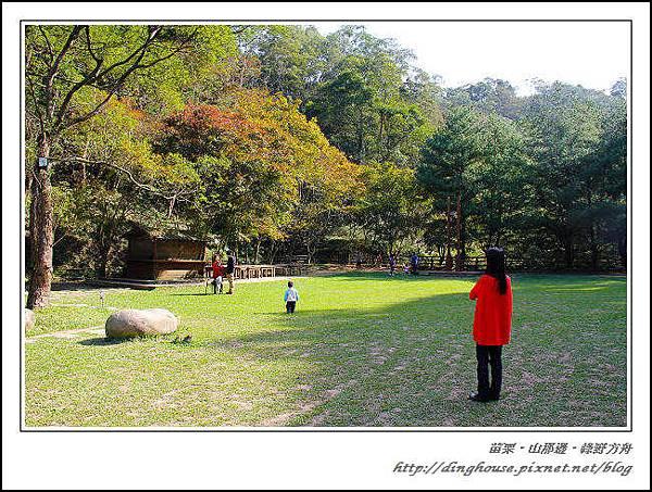 IMG_6489-1.jpg