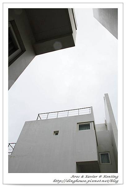 IMG_2213-1