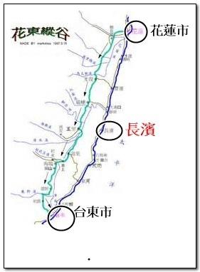 花東地圖-修2.jpg