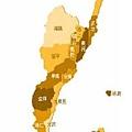 台東地圖.jpg