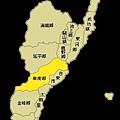 台東地圖-2.jpg