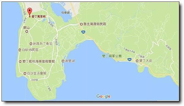 萬里桐-google map.jpg