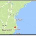 小峇里島-GM.jpg