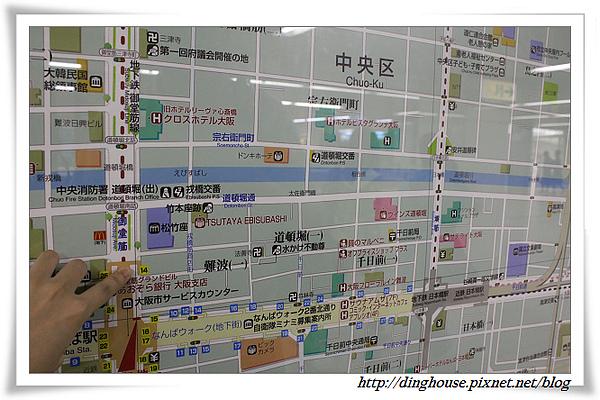 IMG_1540.jpg