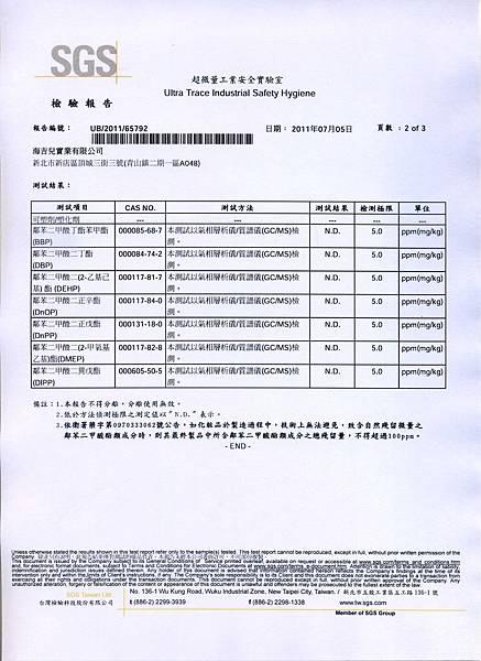 e-nail SGS塑化劑 2.jpg