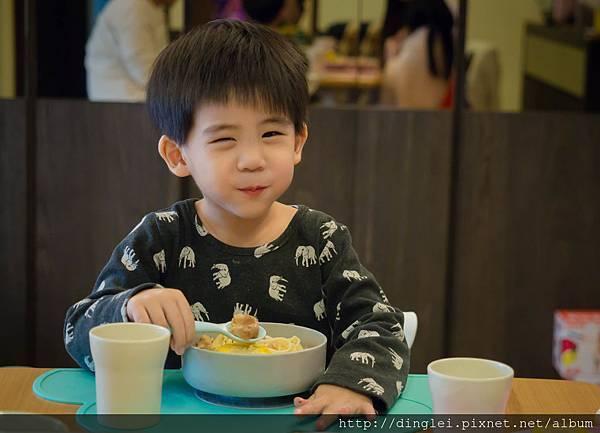 228 兒童餐具有餐der-16.jpg