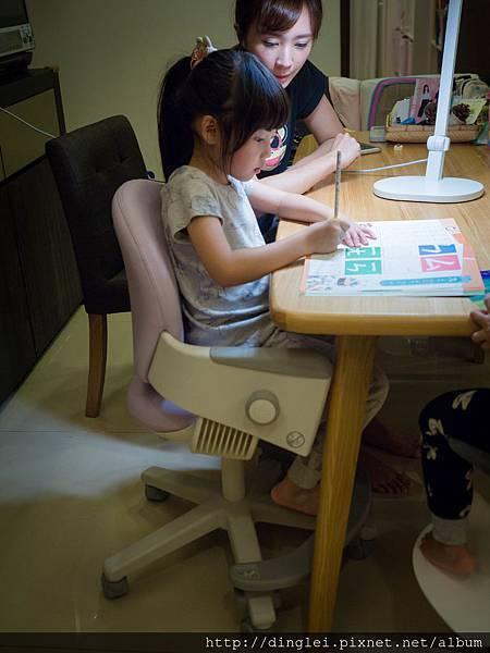 椅子-2.jpg