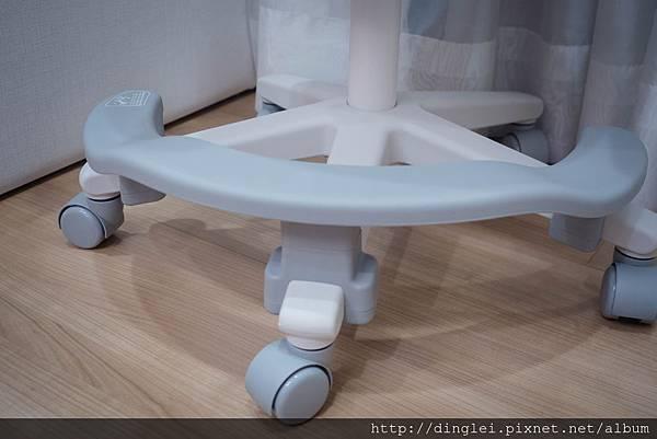 椅子-13.jpg