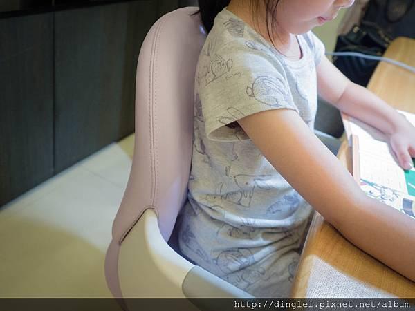 椅子-5.jpg