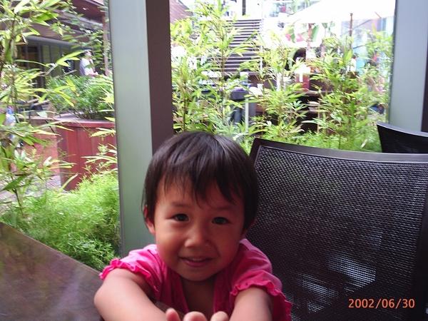 PIC_0003.JPG