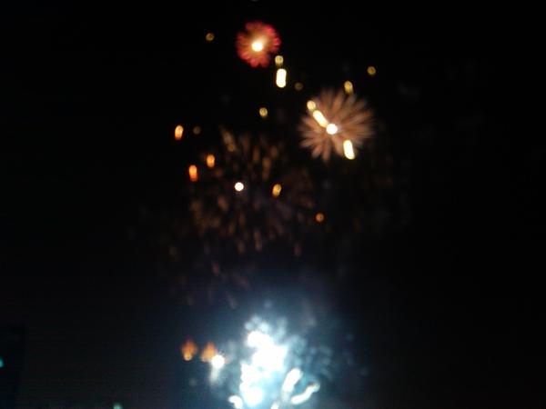 2011-02-24 21.01.40.jpg