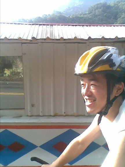 20090627(002).JPG