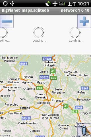 20_GPS_mode.png
