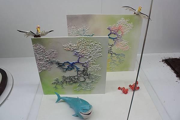20100814巧克力奇幻世界05.JPG