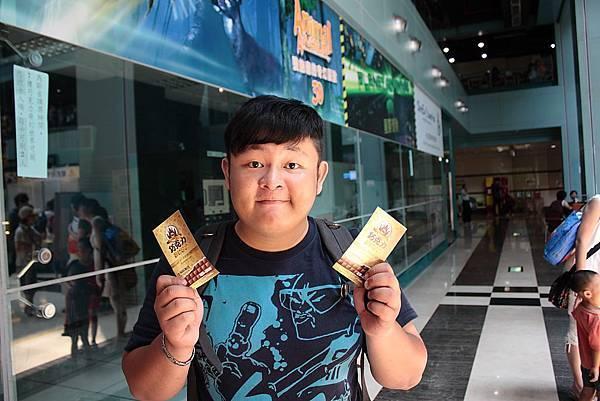 20100814巧克力奇幻世界02.JPG